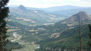 Osservatorio Naturalistico Valmarecchia