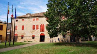 Museo NatuRa di Sant'Alberto